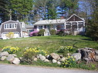 118 Clay Hill Road York ME, 03909