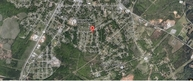 3520 Woodview Dr Anderson SC, 29624