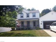 2034 Woodgate Youngstown OH, 44515