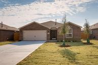 3011 Marble Falls Drive Forney TX, 75126