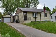 6135 Hartley St Lincoln NE, 68507