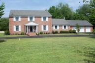 995 Mcgrath Eden MD, 21822