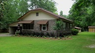 2010 Paudling Rd. Leakesville MS, 39451