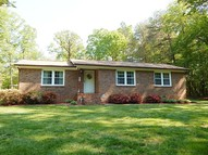 243 Ogburn Mill Road Stokesdale NC, 27357
