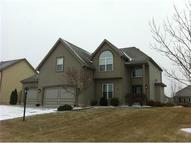 2109 Cedar Ridge Drive Leavenworth KS, 66048