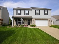 5822 Mill Oak Drive Noblesville IN, 46062