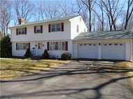 50 Crestwood South Windsor CT, 06074