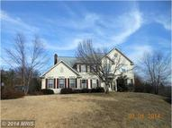 12412 Hanford Court Monrovia MD, 21770