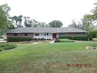 618 North Humphrey Iola KS, 66749