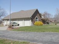 708 Mulberry Pleasant Hill MO, 64080