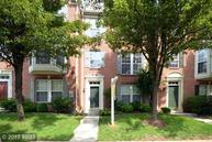 5112 Spring Willow Court Owings Mills MD, 21117