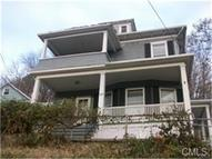 138 New Haven Avenue Derby CT, 06418