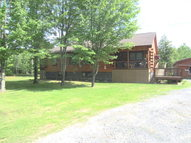 509 Dry Bridge Road Au Sable Forks NY, 12912