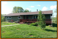 19054 Billy Creek Trail La Plata MO, 63549