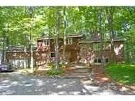 30 Coach Ln Hampton Falls NH, 03844