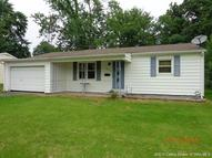 1076 Lakeview Drive Scottsburg IN, 47170