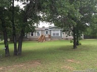 5281 Savannah Way Von Ormy TX, 78073