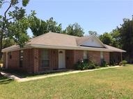701 Sw First Cooper TX, 75432