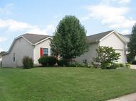 1563 Woodside Dr Wilmington OH, 45177