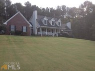 1151 South Trce Rutledge GA, 30663