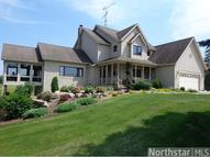 20976 Nokay Lake Road Deerwood MN, 56444