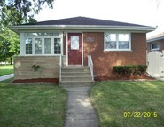 7701 South Keating Avenue Chicago IL, 60652