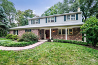 2666 Red Gate Dr Doylestown PA, 18902