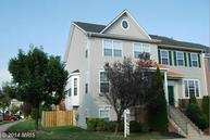 15785 Silent Tree Place Woodbridge VA, 22191