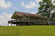 185 Bratcher Hollow Road Liberty KY, 42539