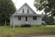 N124 Section Street Stephenson MI, 49887
