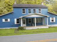 2936 Miracle Mountain Road Elbert WV, 24830