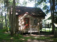 152 Fern Hill Lane Old Forge NY, 13420