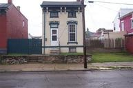 30 West 9th St Newport KY, 41071