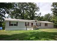 924 Mcnelly Road Seligman MO, 65745