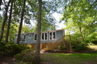 3935 Full Moon Drive Appling GA, 30802