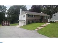 602 Brookhill Rd West Chester PA, 19380