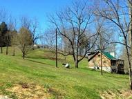264 Old Long Hollow Rd La Follette TN, 37766