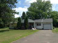 2724 County Rd 102 Wrenshall MN, 55797