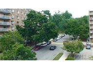 414 Benedict Avenue Unit: 3g Tarrytown NY, 10591