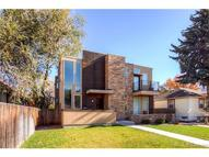 4314 Zenobia Street Denver CO, 80212