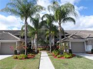 3870 Sawgrass Way 2522 Naples FL, 34112