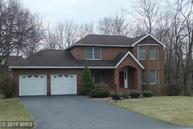 11131 Eastwood Drive Hagerstown MD, 21742