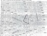 Lot 3 Haynesworth Dr Danville VA, 24541