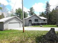 1443 Pushaw Road Glenburn ME, 04401