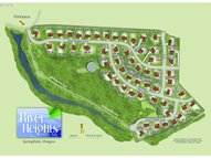 River Heights Dr Springfield OR, 97477