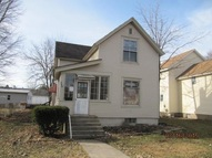 209 E Carroll Kentland IN, 47951