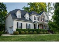 184 Herons Gate Drive Mooresville NC, 28117