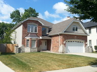 450 North Emery Lane Elmhurst IL, 60126