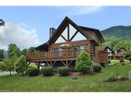 284 Panoramic Loop Maggie Valley NC, 28751
