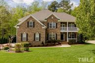 108 Vintage Hill Circle Apex NC, 27539